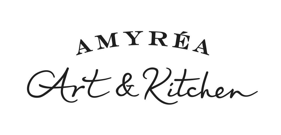 Amyrea